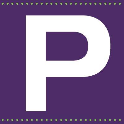 Plum Lending Company Logo