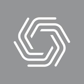 Plume Company Logo