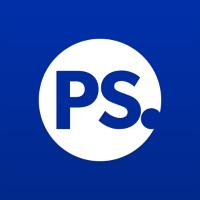 POPSUGAR Company Logo