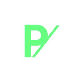 Portable Company Logo
