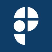 Practice Company Logo