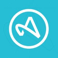 Adjust Company Logo