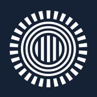 Prezi Company Logo