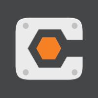 Procore Technologies Company Logo