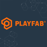 Playfab Company Logo