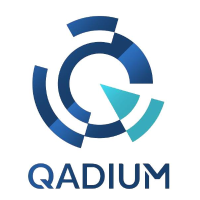 Qadium Company Logo
