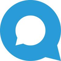 Quartet Health Company Logo