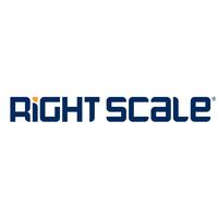 RightScale Company Logo