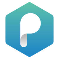 Polymorph Company Logo