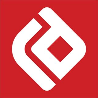 Red Door Interactive Company Logo