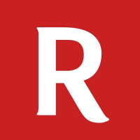 Redfin Company Logo