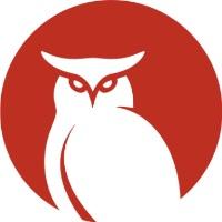 RedOwl Company Logo