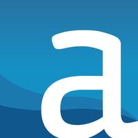 Alteryx Company Logo