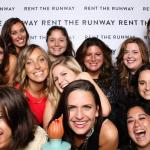 Rent the Runway company  photo