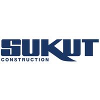 Sukut Construction Company Logo