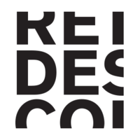 Retail Design Collaborative Company Logo