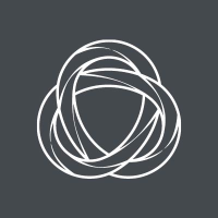 RiskIQ Company Logo