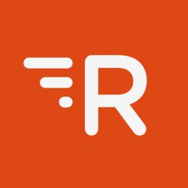 Rocketmiles Company Logo