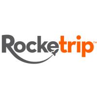 Rocketrip  Company Logo