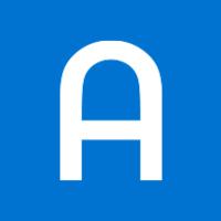 Rockets of Awesome Company Logo