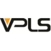 VPLS Company Logo