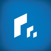 Rubikloud Technologies  Company Logo