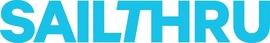 Sailthru Company Logo