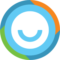 Agent IQ Company Logo