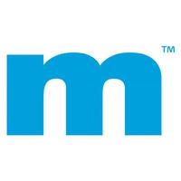 mobilite Company Logo