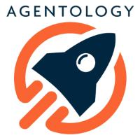 Agentology Company Logo