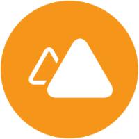 Impraise Company Logo