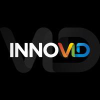 Innovid Company Logo