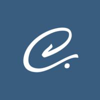 Caruso Company Logo