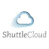 ShuttleCloud Company Logo