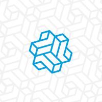Sidebench Company Logo