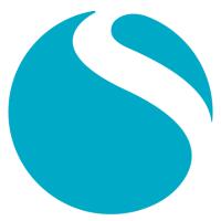 Skimlinks Company Logo