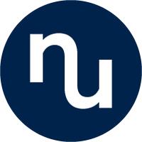Numotion Company Logo