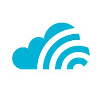 Skyscanner Company Logo