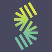 Springboard Company Logo