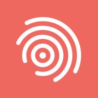 Smartling Company Logo
