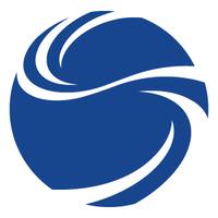 Spectrum Pharmaceuticals Company Logo