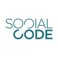 SocialCode Company Logo