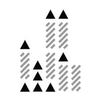 Takt Company Logo