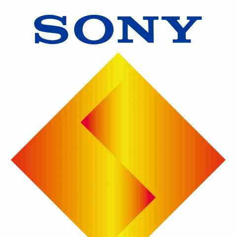 Sony Interactive Entertainment Company Logo