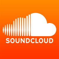 SoundCloud  Company Logo