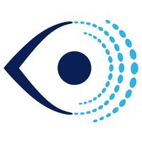 TransVoyant Company Logo