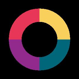 Sense Talent Labs Company Logo