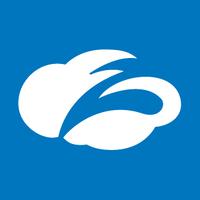 Zscaler Company Logo