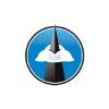 Spire Company Logo