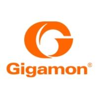 Gigamon Company Logo